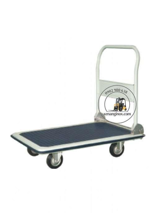 Xe đẩy mặt bàn PT-0086