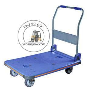 Xe đẩy mặt bàn PT-0089