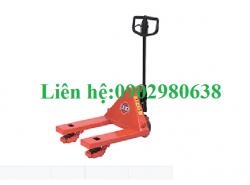 XE NÂNG TAY OPK CPW-15L-65